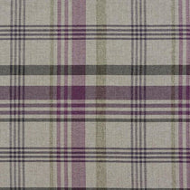 Melrose Heather Curtains